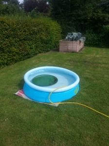 Sommerfest-Pool-IMG_20140816_152323