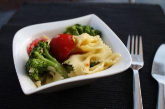 pasta-tomate-brokkoli_meike-pantel_pixelio-de-640